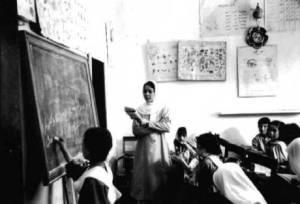 omid-scuola