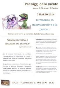 Microsoft Word - Locandina Marzo 14.docx