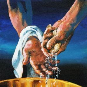 lavarsi-mani