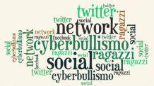 cyberbullismo-160922114956_medium