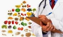 intolleranze alimentari simboli significato