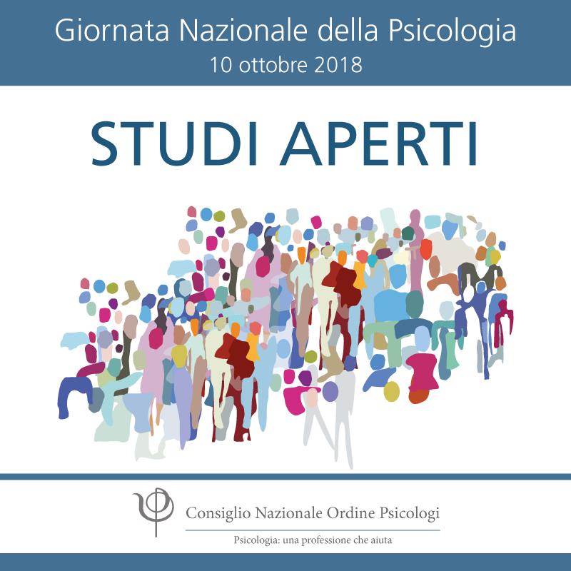 Banner-Studi-Aperti