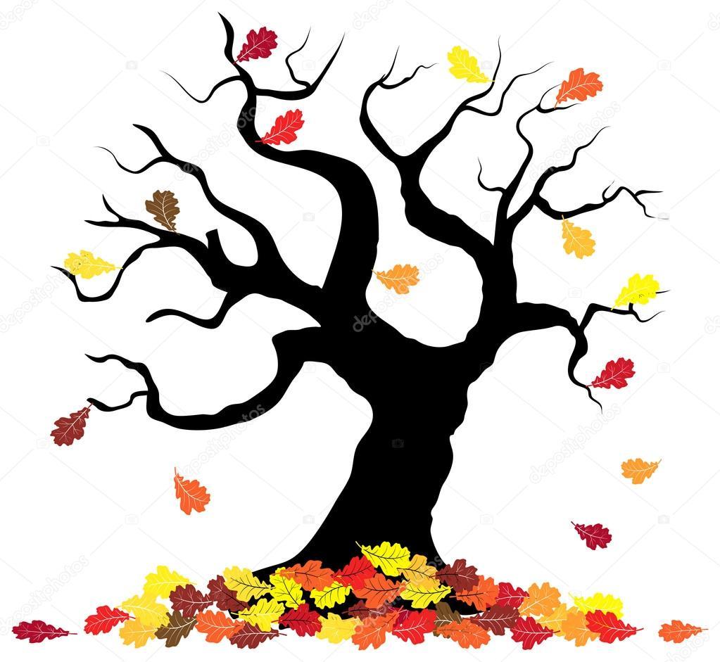 depositphotos_86605922-stock-illustration-tree-loses-fall-foliage