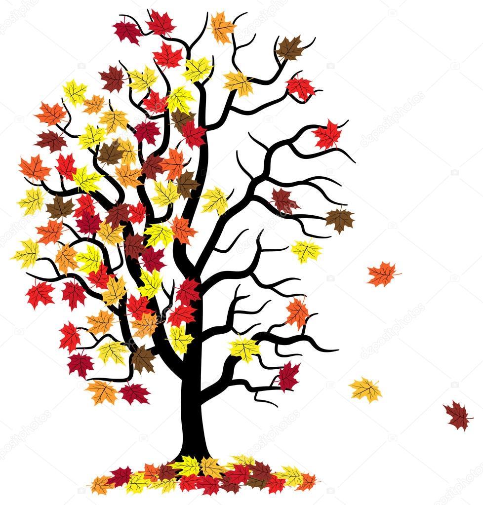 depositphotos_88892596-stock-illustration-tree-loses-fall-foliage