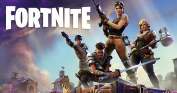 Fortnite-kCd--835x437@IlSole24Ore-Web