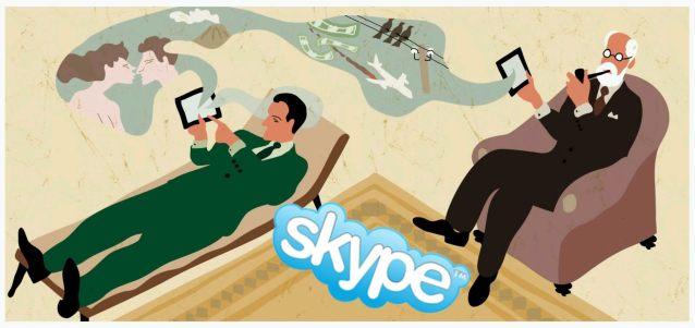 freud_skype