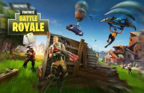 gioco-fortnite-battle-royale-620x400
