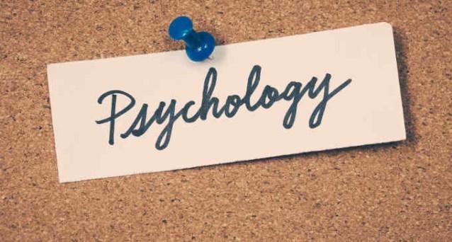 I-motivi-per-studiare-psicologia-3-680x365