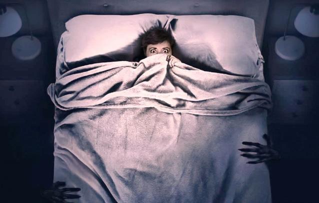 medicina-online-terrore-notturno-adulti-bambini-cause-psicologiche-epilessia-cure-sintimi-nightmare-pavor-nocturnus-letto-dormire-incubo-sogno-scary-dream-terror-notte-buio-paura-morte-a