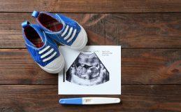 quali-tipi-di-ecografia-di-gravidanza-esistono