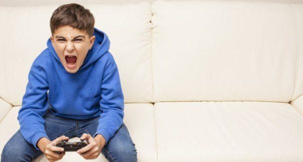 Videogames-violenti-e-adattamento-psicosociale-in-età-evolutiva-680x365