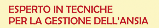 esperto_tecniche_gestione_ansia-805x536-c.png