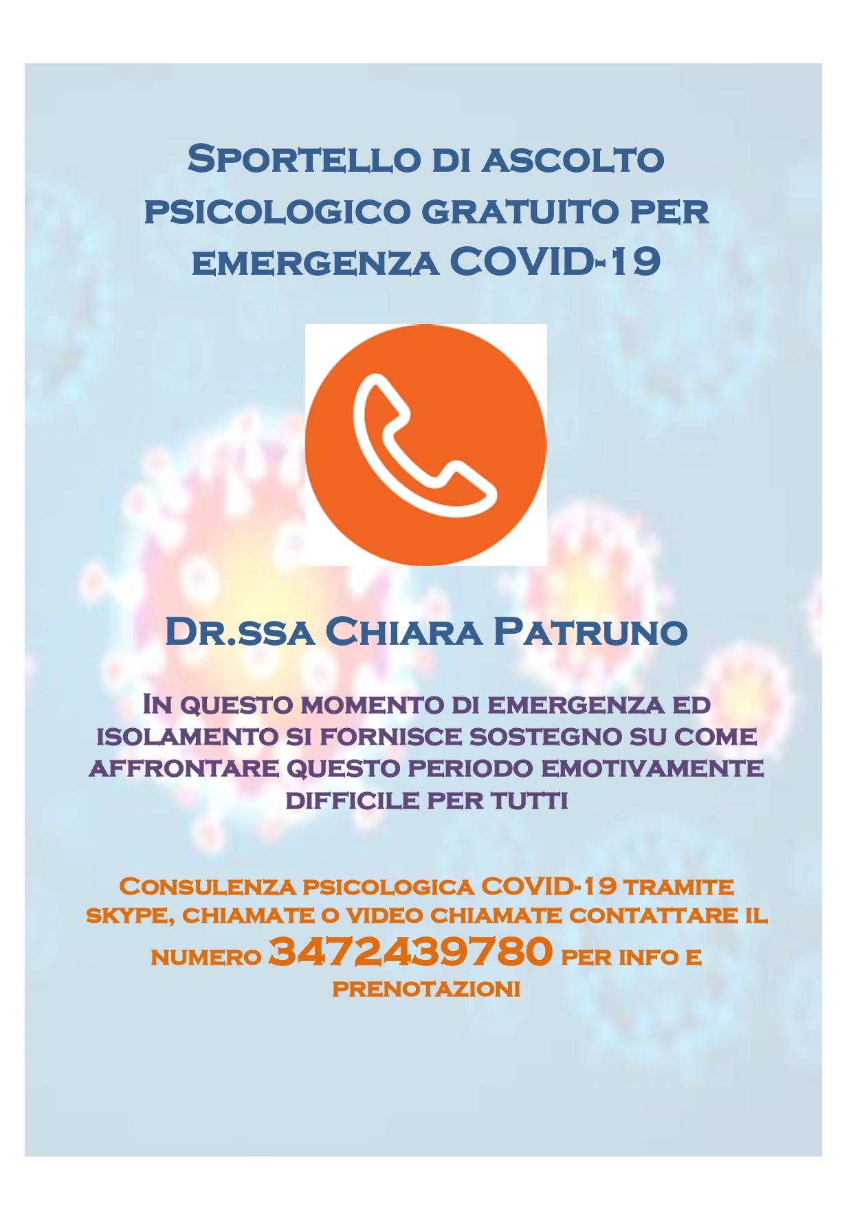 sportello COVID_page-0001